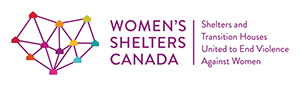 Women's Shelters Canada