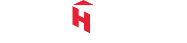 Ontario Association of Interval and Transition Houses
